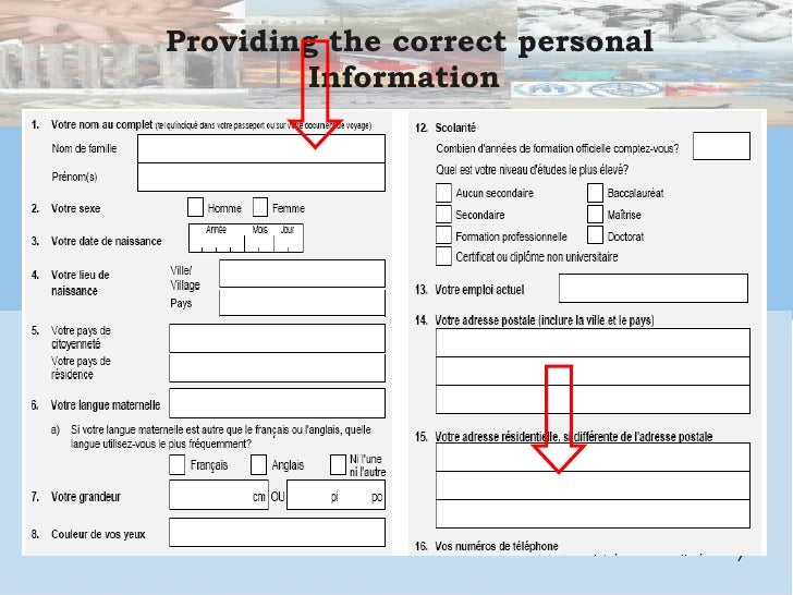 E1 a11 private refugee sponsorship applicationsapplication form2 publicscrutiny Choice Image