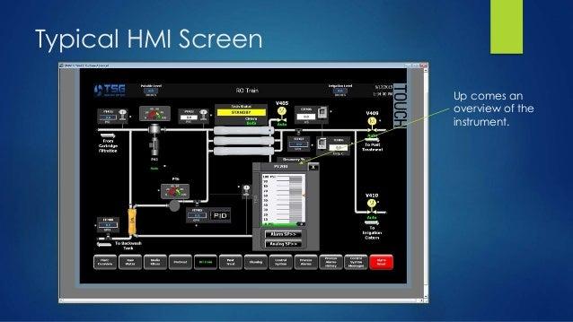 Diaphragm Switch as well B004U5EV5Q further Details likewise Index additionally Hmi Design 51398937. on pressure sensor