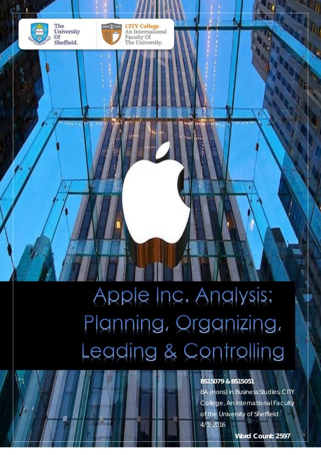 apple inc public relations plan essays Browse through our free business essays apple stategic marketing plan – apple inc table of the proposed plan safeguards the employees or public by.
