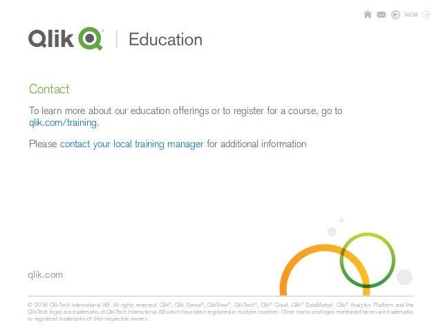 Qlik-Education-Catalog-EN