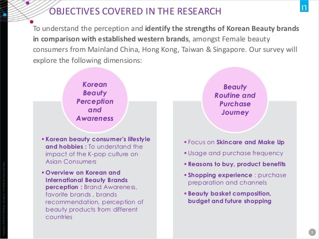 the global perception of beauty Globalizing evolution: female choice, nationality,  onlinesagepubcom perception of sexual beauty in china william  global to ask how do.