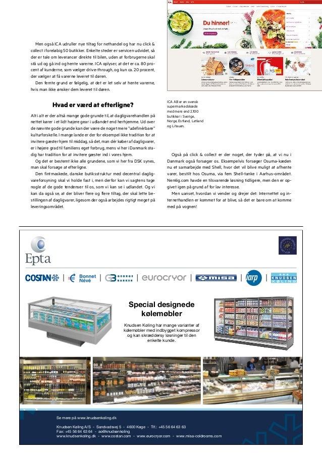 5e048c98 Profilmagasin de_samvirkende_koebmaend