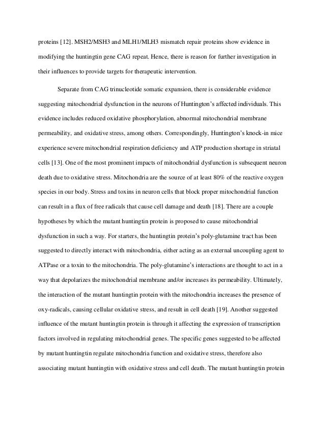 respiration and mitochondria essay Ap biology mitochondria the main process in mitochondria is known as cellular respiration most of the chemical reactions involved in cellular respiration happen in the mitochondria cellular respiration is the process by which the chemical energy of food molecules is released and captured.