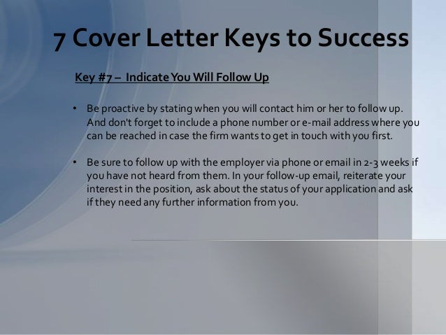 letter to follow up application status ideas say u0027no
