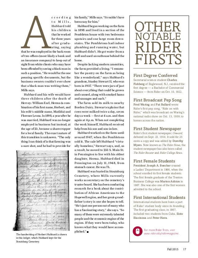 1516COM Rider Mag Fall15 V10