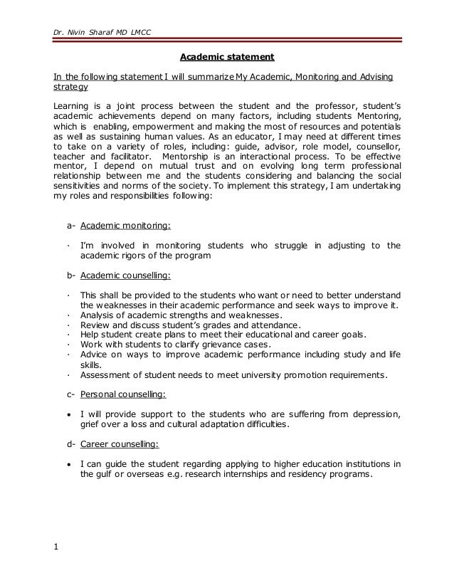 how do i upload my resume to linkedin basic sle resume