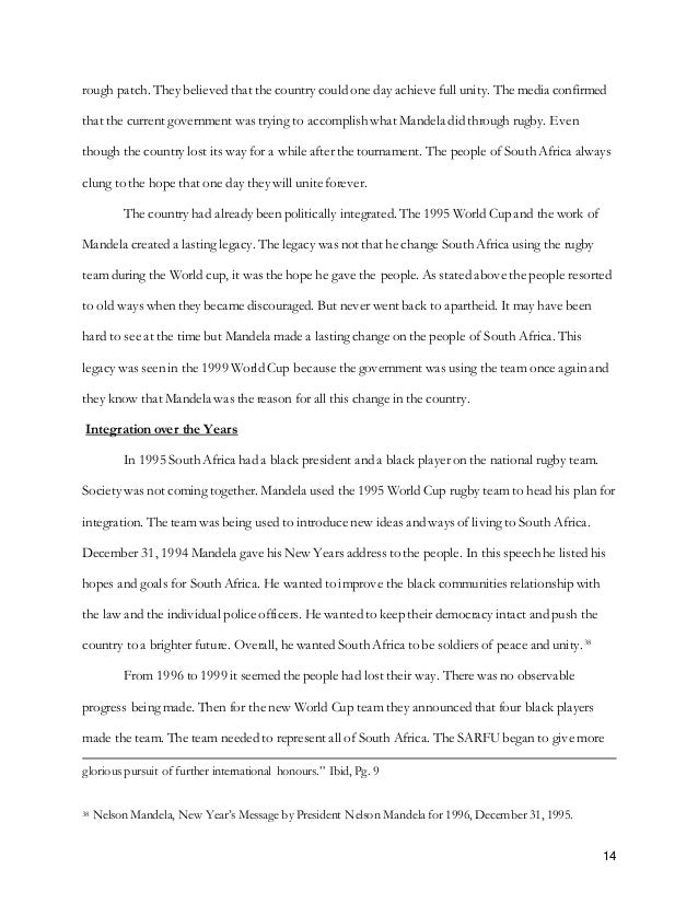 Essay Hook   Essay Hooks Examples also Cause Essays Extended Essay Satire Essays On School