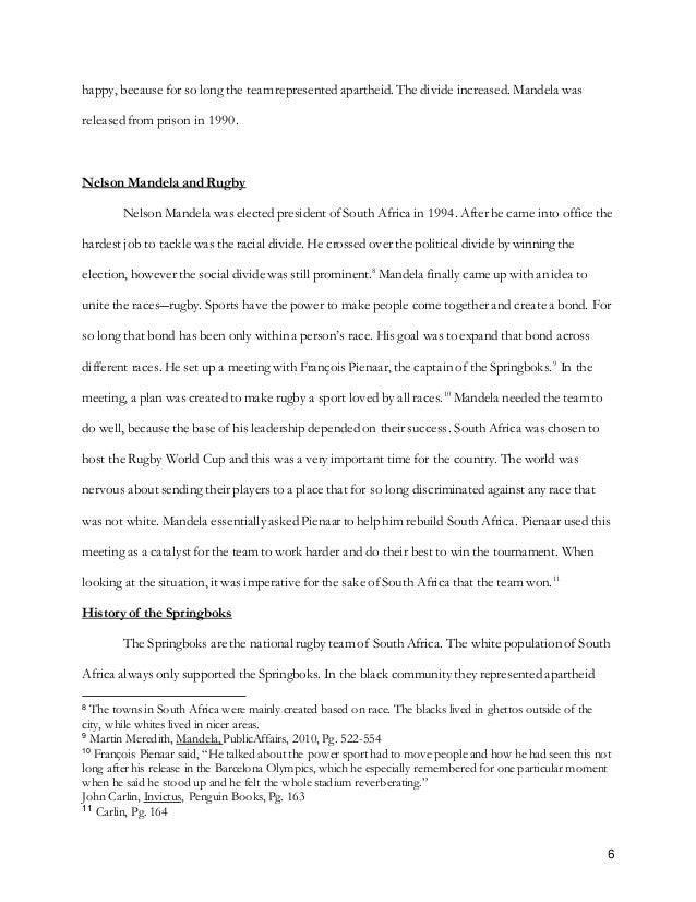 Best rhetorical analysis essay writers service for university