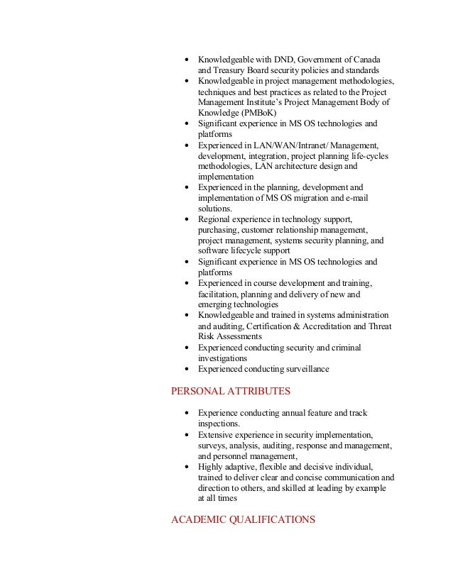 resume canada government defense lawyer cover letter sample