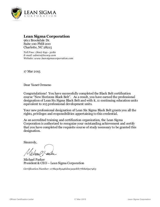 Letter Of Recommendation For Award Template Radiovkm Tk