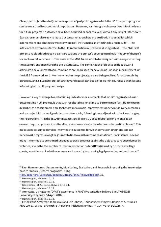 james wood laws essay topic submission 3