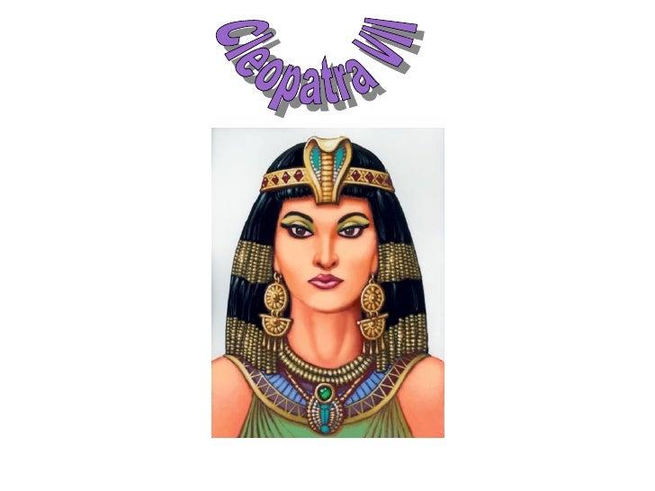 Regnat: 51 a.C fins a 47 a.C (junt amb amb Ptolomeo XIII)   file:///Pictures/alexandria%202.PNG47 a.C a 44 a.C (junt amb P...