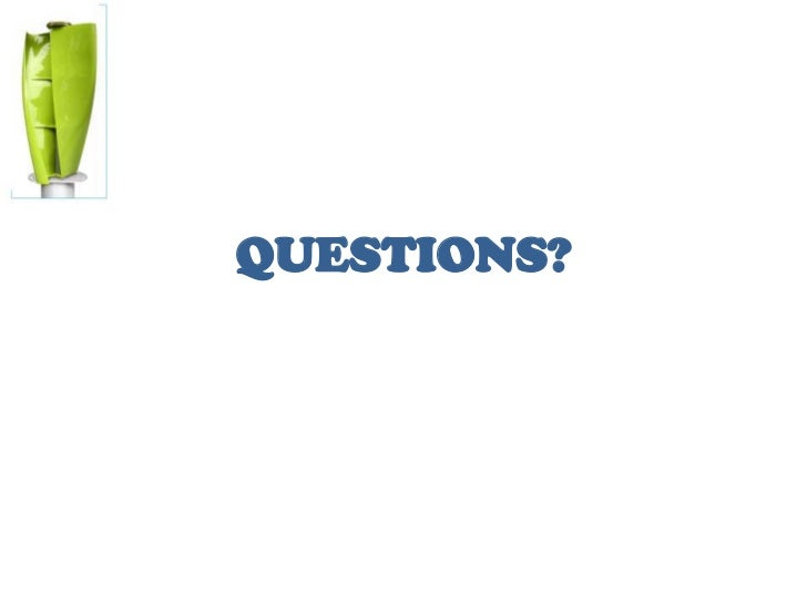 QUESTIONS?<br />