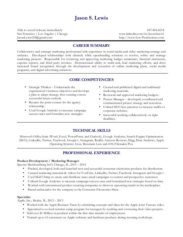 Resume Services Chicago Breakupus Mesmerizing Download Resume Imagerackus  Astounding Resume Sample Attorney Resume Labor Relations Executive  Resume Services Chicago