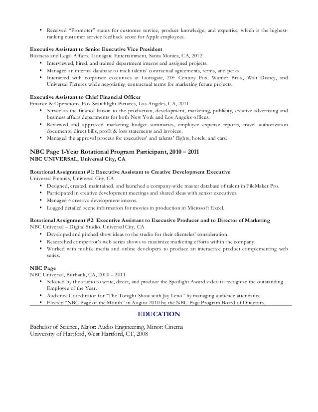 Jason S. Lewis Marketing Resume 11.14.2014
