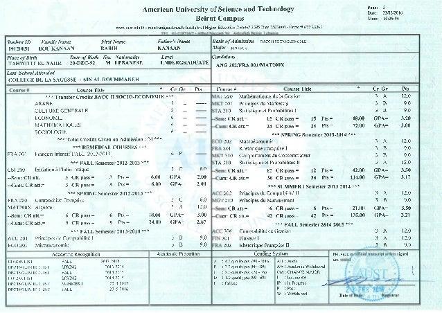Finance Grade 1