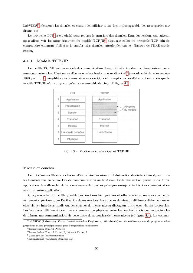v—˜†si‡1 ré™upérer les données et ensuite les —0™her d9une f—çon plus —gr闘leD les s—uveg—rder sur disqueD et™F ve proto™...