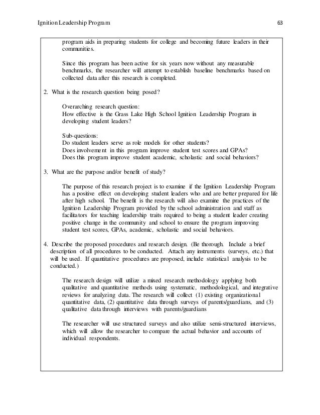 English As A Global Language Essay Conclusion Apa Essay Format Citing Law