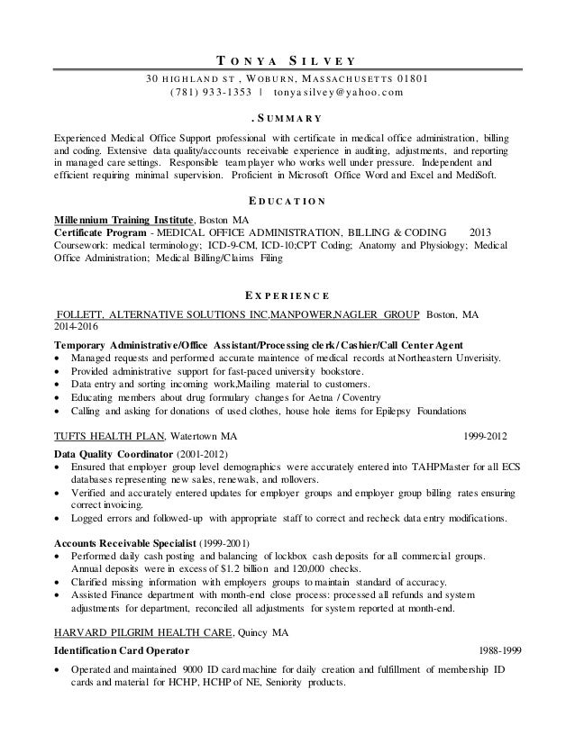 Esl bibliography writer services au
