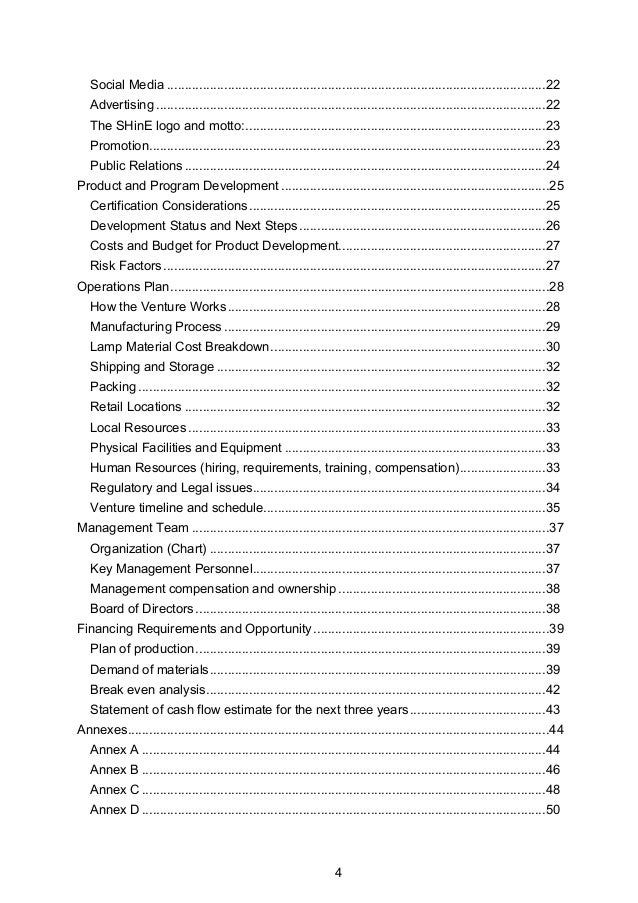 67 Pages Alpha Order Sociology 1301 Final Exam Quizlet