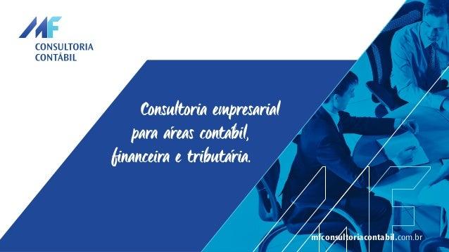 mfconsultoriacontabil.com.br