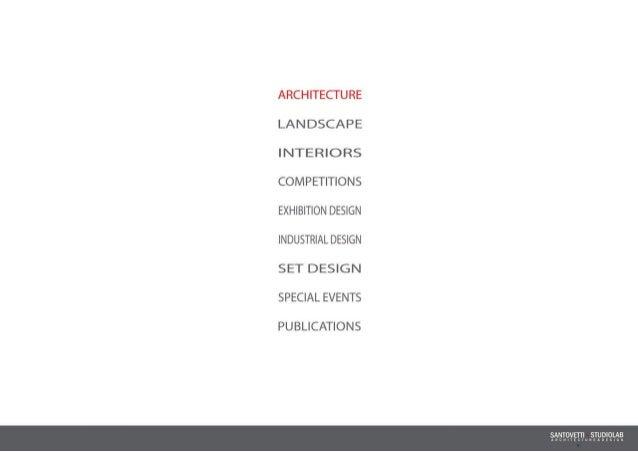 ARCHITECTURE ARCHITECTURE&DESIGN SANTOVETTISTUDIOLAB SAINTLOUISMISSOURISUSTAINABLEMUSICPARK2008 2