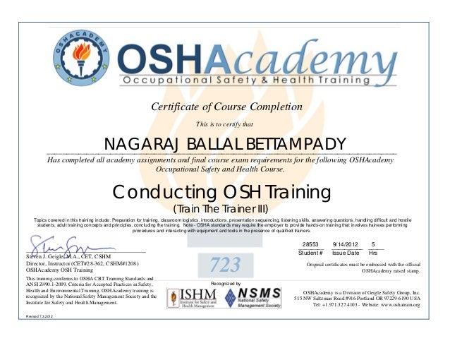 OSHA Training # 28553 PDF-1