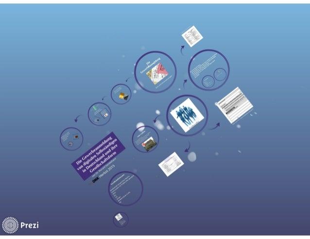 DNX Workshop ★ Richtig in die digitale Selbstständigkeit starten, Gewerbe - Steuern - Gesellschaftsformen - Ronald Kandelhard