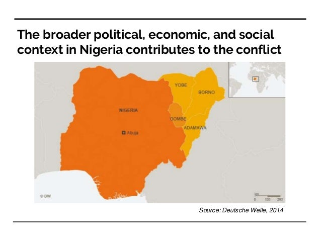 social change in nigeria It therefore examines the effects of political and economic changes on the development of medical care systems this is done by taking nigeria as a case study and analyzing the organization of medical care within the context of three periods: the precolonial the colonial and the postcolonial during the first period, a stable.