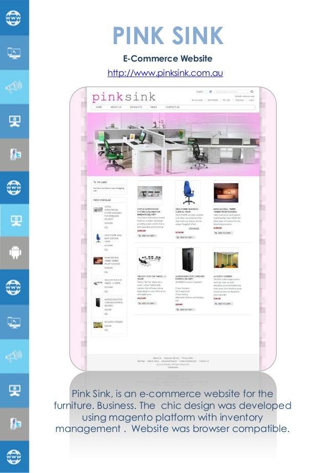 web project management ashley friedlein pdf