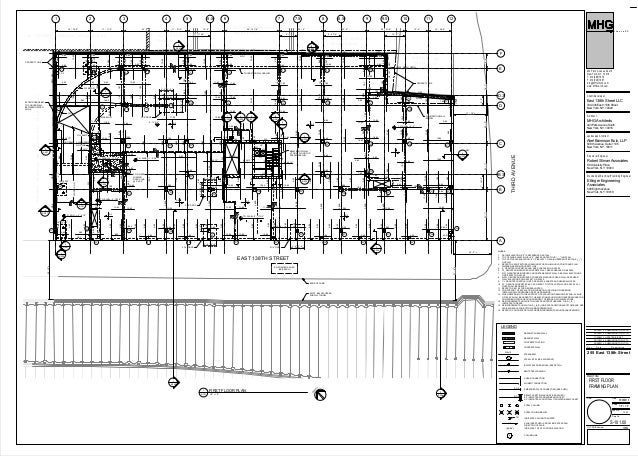 2014-05-12 255 138th Street NYCTA Structural Drawings