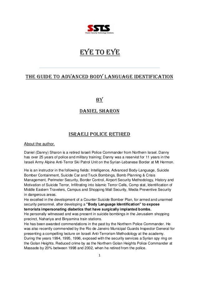 flirting moves that work body language free pdf file