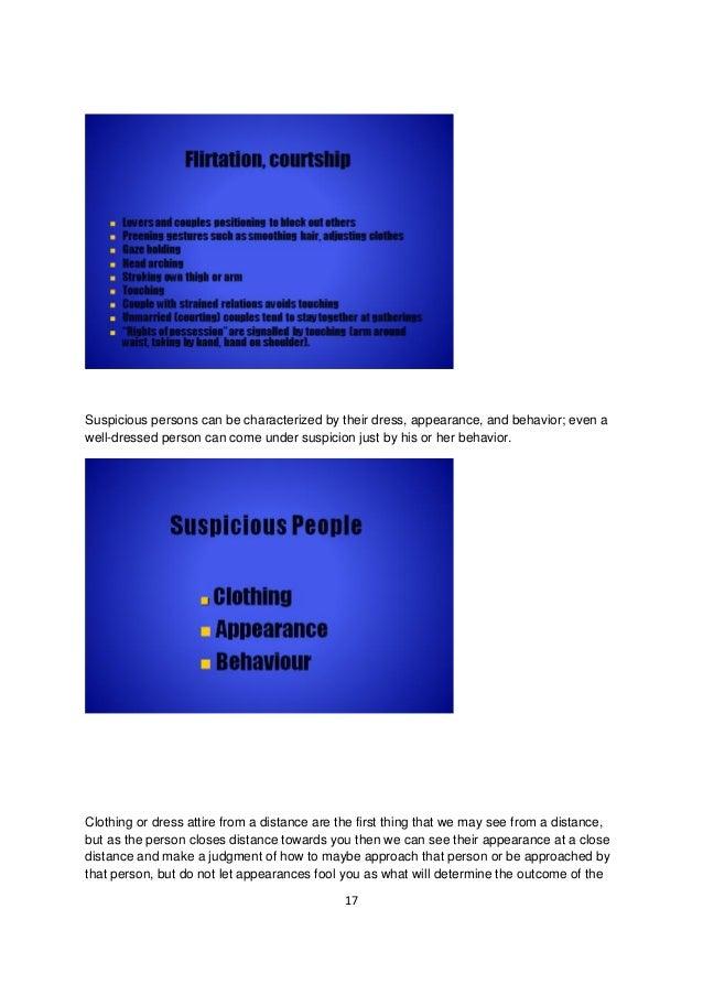 flirting moves that work eye gaze chart pdf online pdf