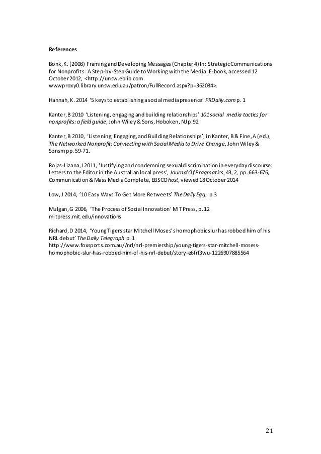Plagiarised essays picture 3