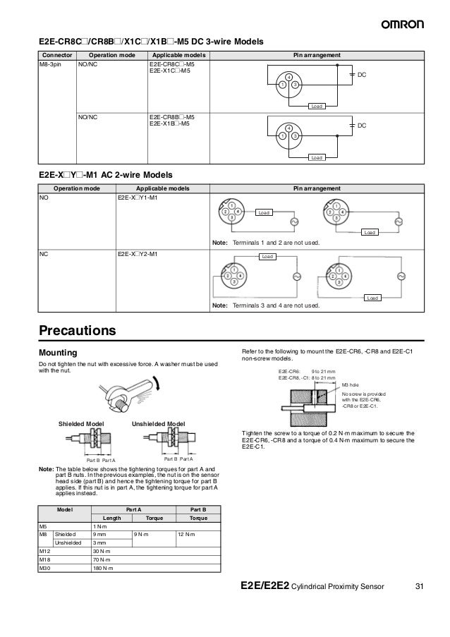 earthwise pressure washer wiring diagrams circuit generac pressure washer wiring diagram #6