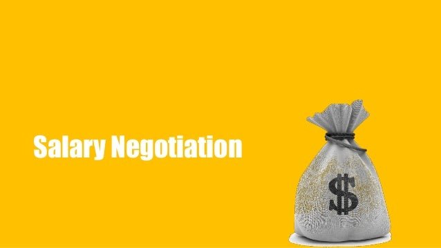how to avoid giving salary range in interview