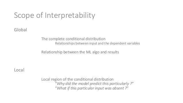 RecentresearchonunderstandingDNNs Whydoesdeepandcheaplearningworksowe? (HenryW.Lin (Harvard), MaxTegmark ...