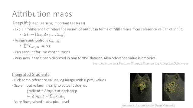 LIME LocalInterpretableModelAgnosticExplanations Keyinsights Localvrs Globalinterpretation Globallyfaithfulinter...