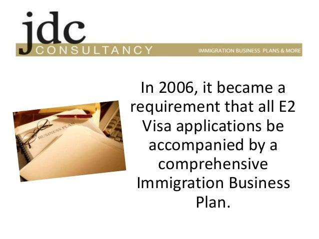 Entrepreneur Visas | Tier 1 (Entrepreneur) visa