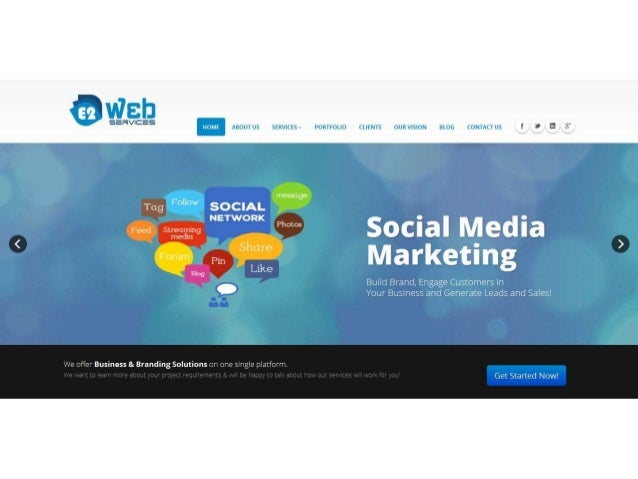 "message  Tag F°""°"" SOCIAL  NETWORK ;  q < we  W Secal Media > ' Shore "" mum   Marketing ' E09  Build Brand,  Engage Custom..."