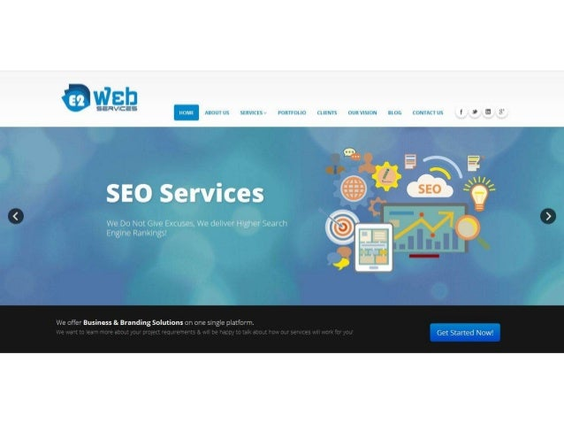 """'""""*~$: .a;74isa»""""i§. ' ,    Serirces  We Do Not Give Excuses,  We deliver Higher Search Engine Rankings!   We offer Busine..."""
