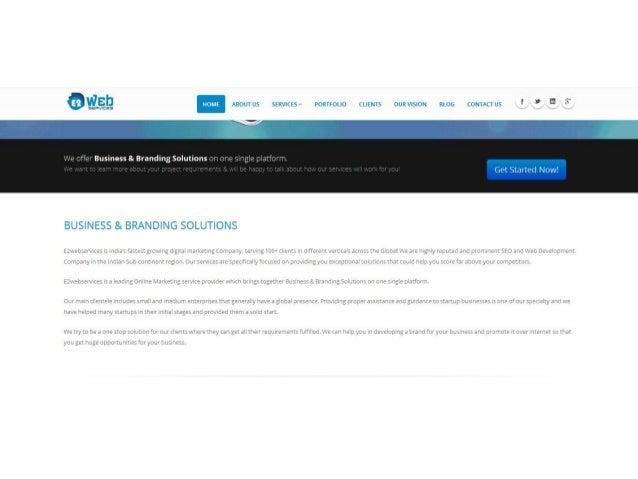 sun-zwcus  @  ABOUT US SERVICES PORTFOLIO CLIENTS OUR VISION BLOG CONTACT US I ,  E R.         Business & Branding Solutio...