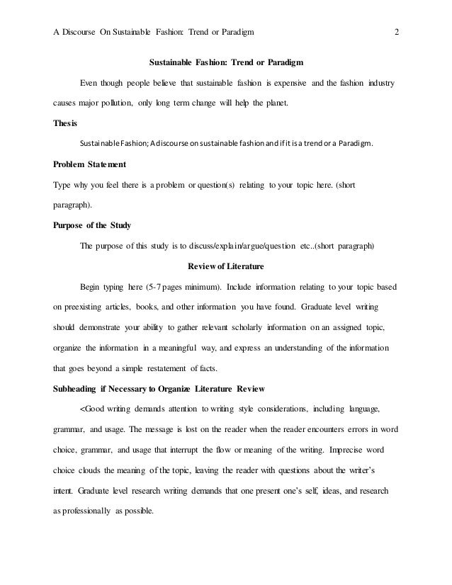 English Essays Book  Famous Exemplification Essay Topics  Image   English As A Second Language Essay also Essay On Business Communication Famous Exemplification Essay Topics  Essay For You 5 Paragraph Essay Topics For High School