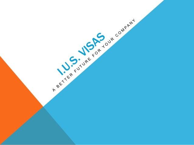 IUS Visas Company Enrollment to process H2b visas2