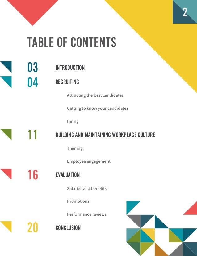 lightspeed-best-practices-for-hiring Slide 2