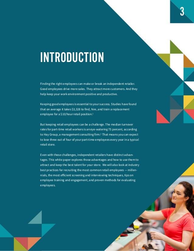 lightspeed-best-practices-for-hiring Slide 3