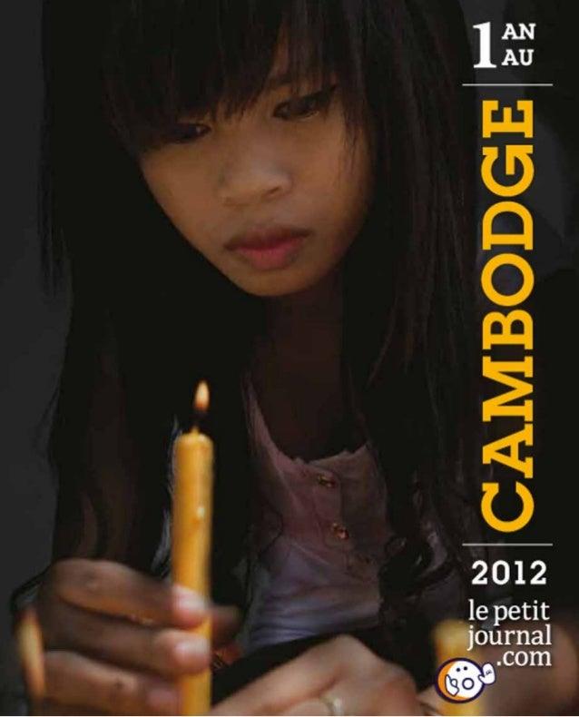 Artisans d'Angkor en 2003 : Vocation sociale et éducative. Développement équitable de l'artisanat d'art khmer. Exigence qu...