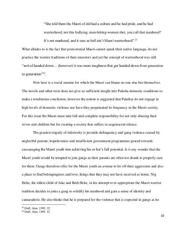 drug addiction report writing