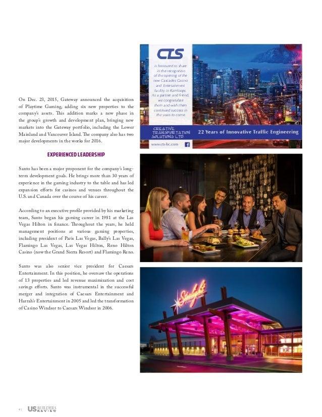 Gateway casino shares big casino gambling gambling gambling guide king life poker