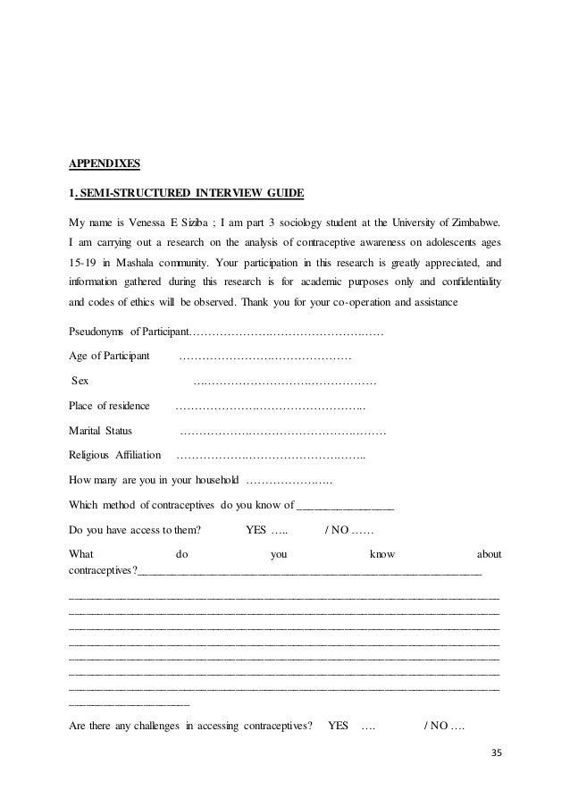 Buy essay in the online classroom